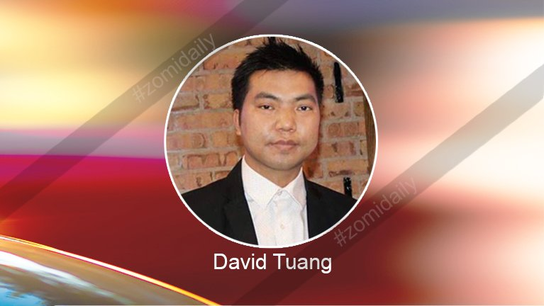 Thucinh thutang (C)