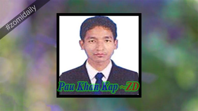 Vondeih Kep Ding – 29 (Pau Khan Kap)