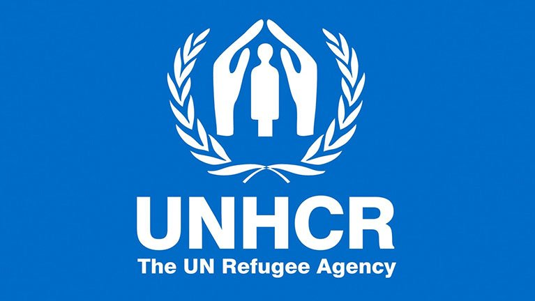 UNHCR Vai theihhuai thu tuamtuam