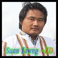 Human Development Report 2014, Tokyo