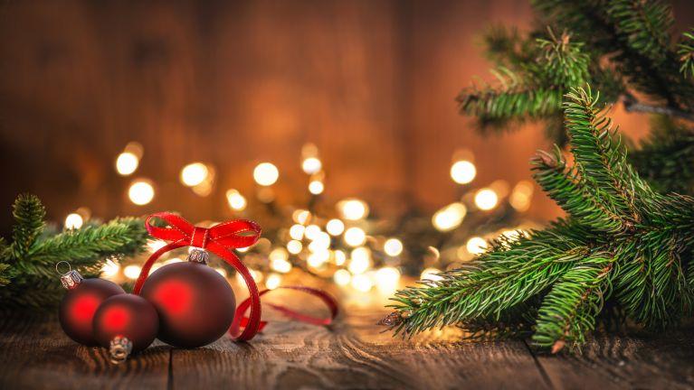 Happy Sweet December ih kicih lanlan hangin
