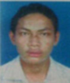 Sihvui hun geelna ~ Tg. Thang Lam Khup