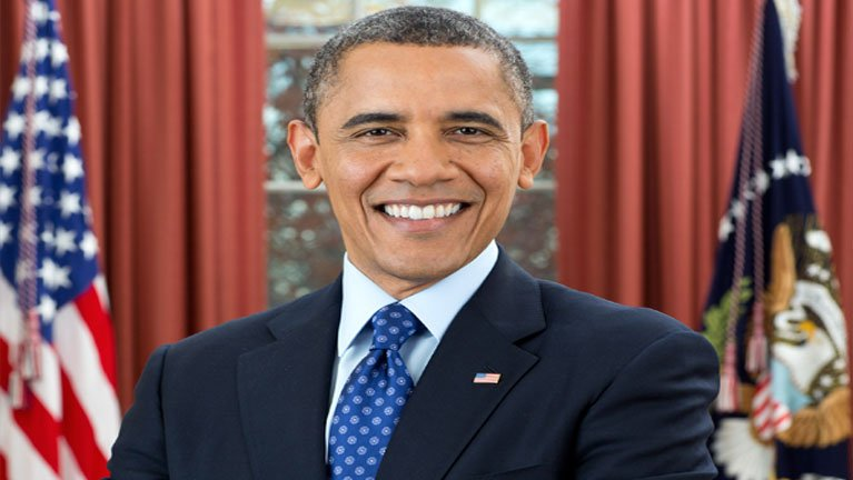 Obama in Clinton Campaign nading in DOJ panin sumzang hi ci'n ngawhna tuak ~ Thang Khan Lian