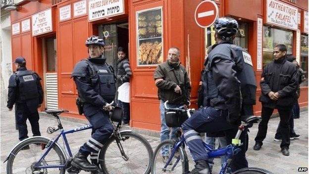 Piancit gamsung ah mipi akemding in Police 10,000 ki sawlkhia