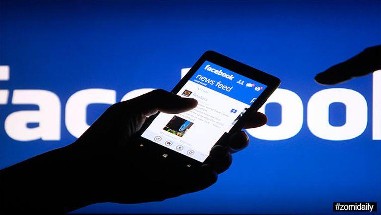 Facebook inzong Hack thuakkha tahiam?