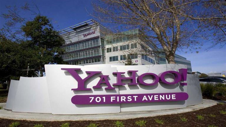 Yahoo azatzat huailai mahhiam? Account Billion khatval kiguksak