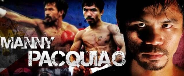 A minthang boxing ki tumsiam pa tung pan thalakna