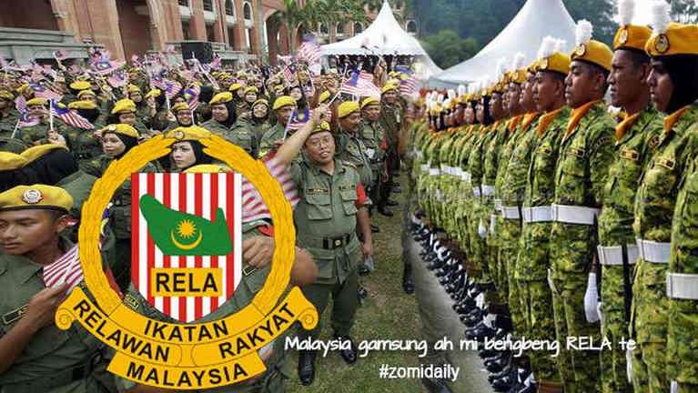 Malaysia gambup ah July 21 ni ciangciang gamdangmi akiman mi 4104 phakhinta