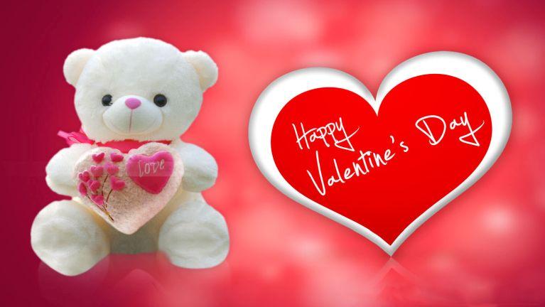 "Valentine's Day ""Lawm kingai te ni"" ~ Peter Suumpi"