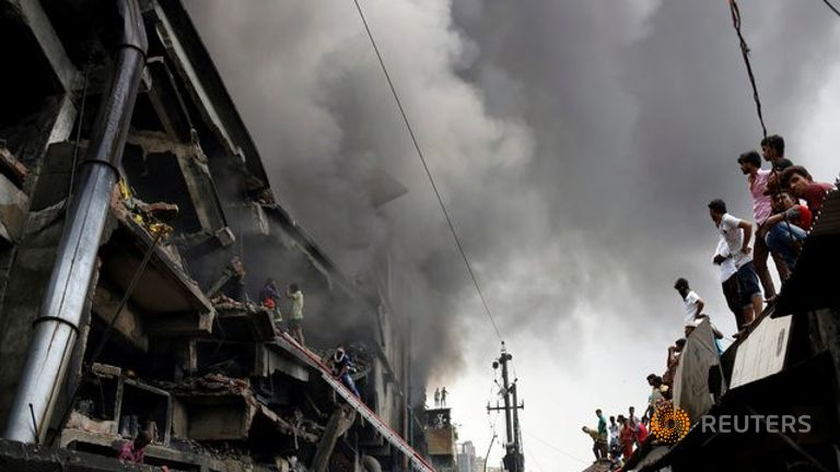 Bangladesh Factory meikang hangin mi 23 si, 70 val liam ~ ZD