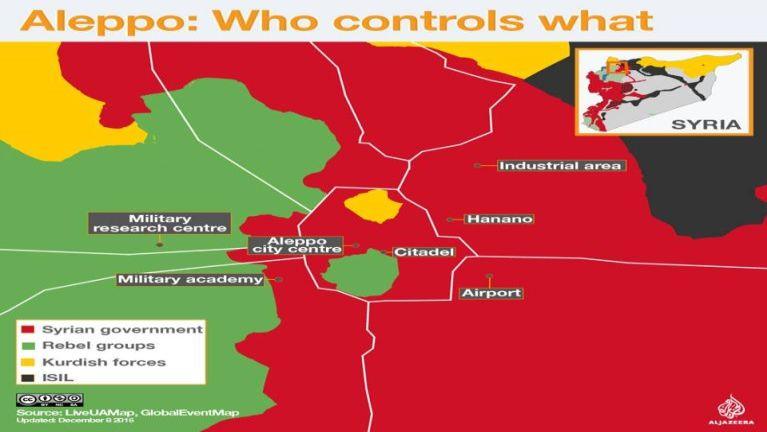 Syria ah Rebel te ukna tunglam panin kikap, mi 15 si ~ TK Lian