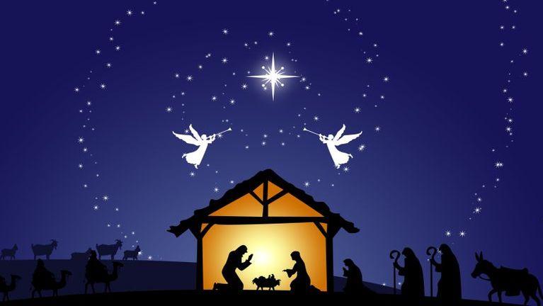 Mipilte Christmas Letsong (The Gift of the Magi) ~ TK Lian