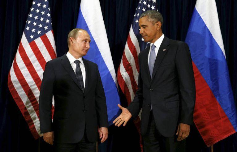 US in Russian Diplomat 35 ahawlkhiat hangin Russia in US uliante hawlkhia loding ~ TK Lian