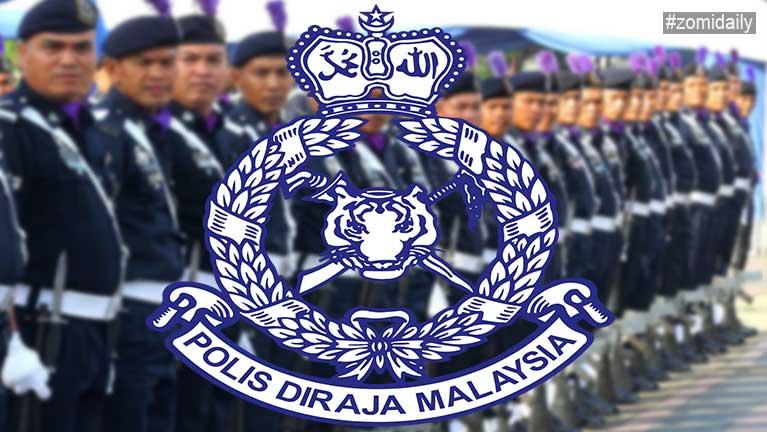 Kawlgam mite tungpan golhguk aneMalaysia palik 2 kiman