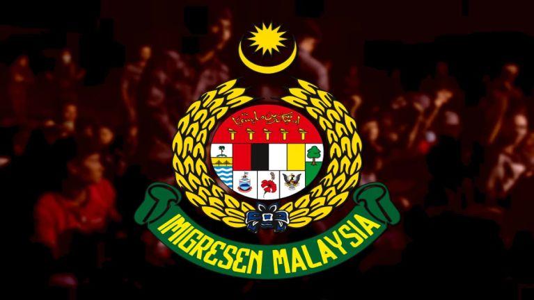 Malaysia, Segambut vengsung ah Operasi lutin gamdangmi 80 kimankhia