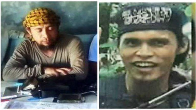 Philippines, Marawi ah thautawi migilo te makaipi 2 kithatlum
