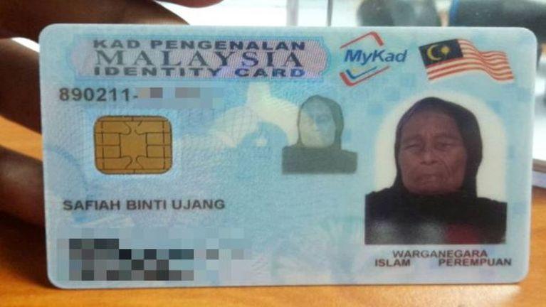 Malaysia gambup ah nupi kum atampen in aki ciamteh kum 128 aphakhat sita
