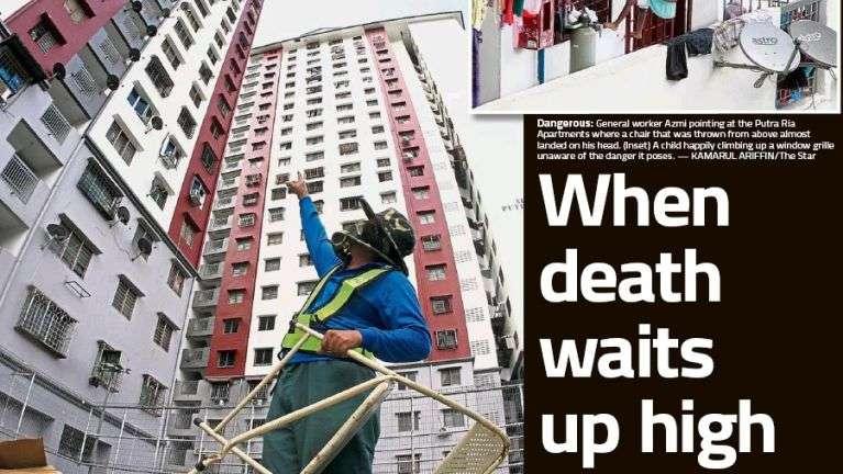 Malaysia, Bangsar vengsung inntung khatpan in tutphah kipaisuk in mikhat dengkhadek