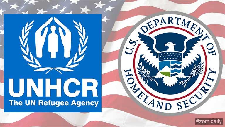 Tulaitak DHS (Lawahka) Interview phite aki Reject tam