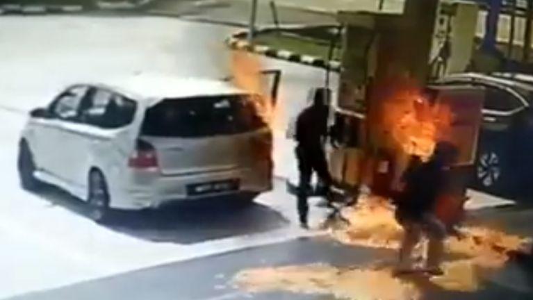 Video: Motor Engine honsa in datsi athunkhat meikuang