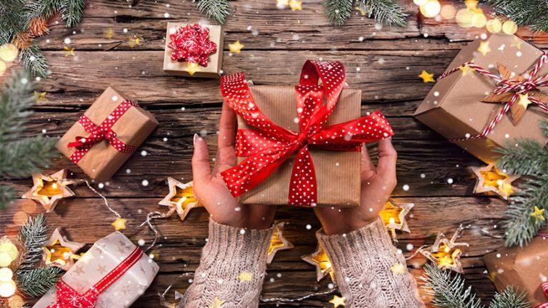 Christmas letsong mawza kop khat ~ Peter Suumpi