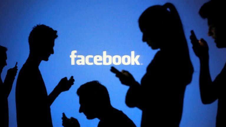 Khangthakte (Gen Z) & Facebook ~ David Thangkhek