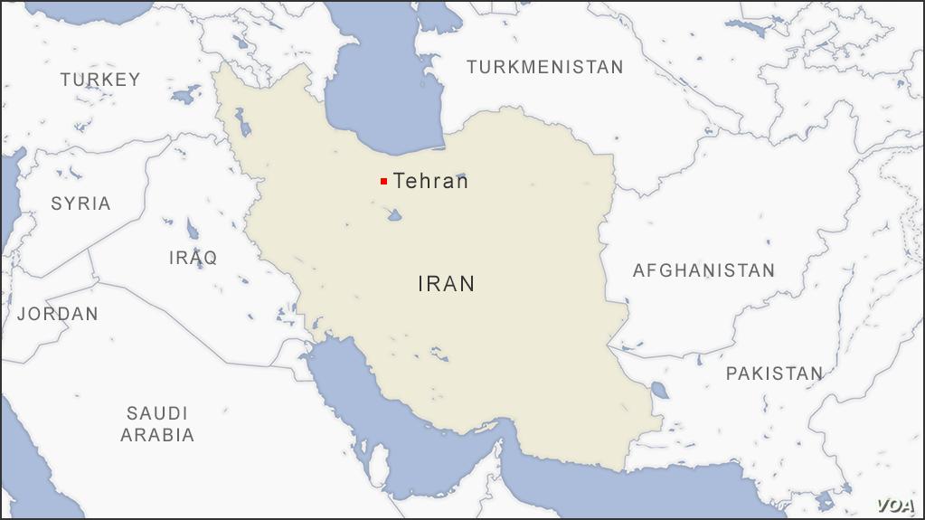 Iran sungthu natheih loh nam 5 te ~ Pau Do Lian