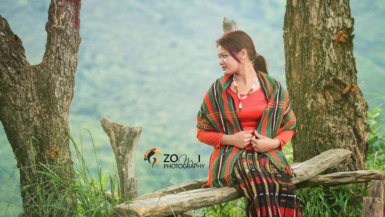 Zomite' hamphatna bulpi ~ Luan Dep Kim